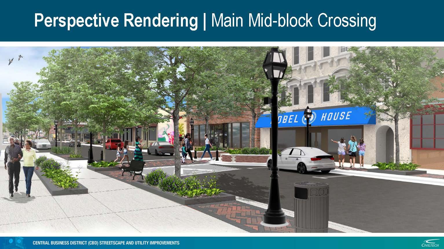CBD Streetscape - March 2021 Village Board Presentation_Page_07